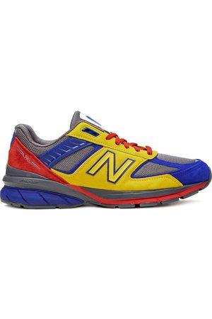 New Balance Hombre Tenis - Zapatillas M990EAT5