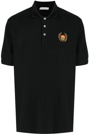 BEL-AIR ATHLETICS Hombre Polos - Embroidered-logo polo shirt