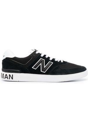 JUNYA WATANABE Hombre Tenis - Zapatillas 379 de x New Balance