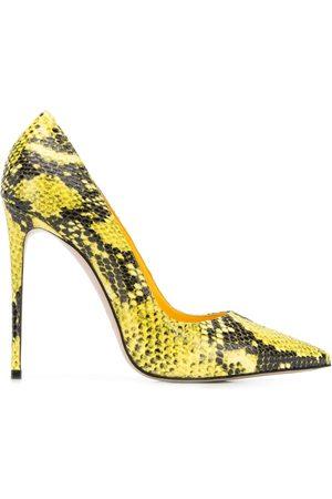 LE SILLA Mujer Tacones - Zapatillas Eva