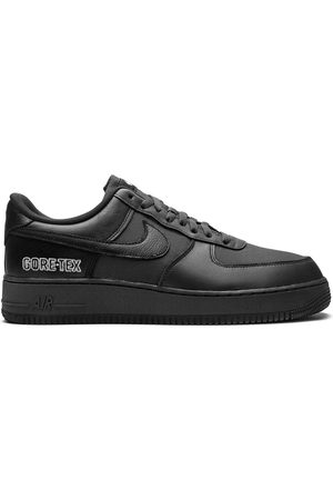 Nike Tenis bajos Air Force 1 Low GTX