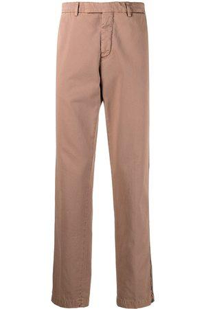 Missoni Pantalones chino rectos