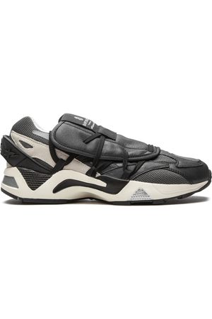 Reebok Hombre Tenis - Aztrek 96 sneakers