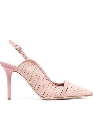 MALONE SOULIERS Mujer Tacones - Zapatillas Marion con tacón de 85mm