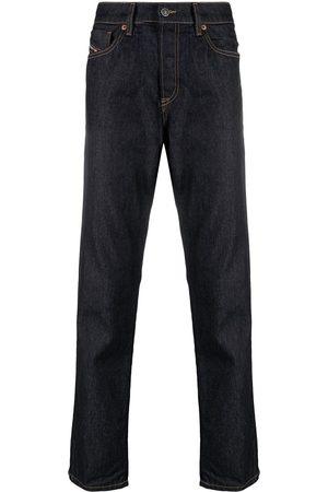 Diesel Jeans de corte slim