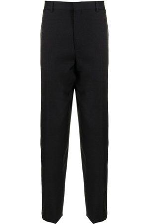 Polo Ralph Lauren Hombre De vestir - Pantalones de vestir rectos