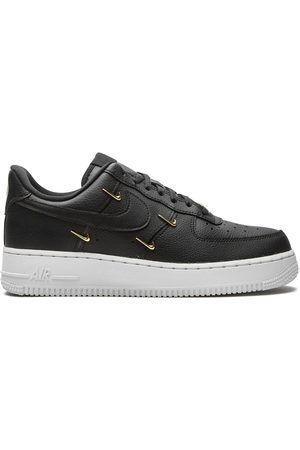 Nike Zapatillas bajas Air Force 1 LX