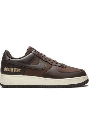 Nike Zapatillas Air Force 1 GTX