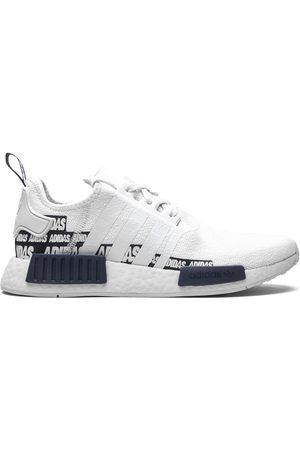 adidas Zapatillas NMD_R1