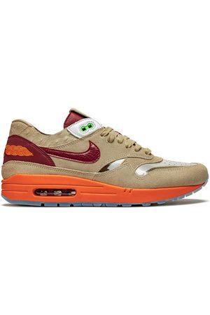 Nike Tenis Air Max 1