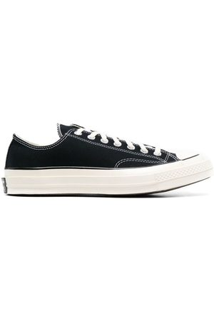 Converse Hombre Tenis - Zapatillas Chuck 70