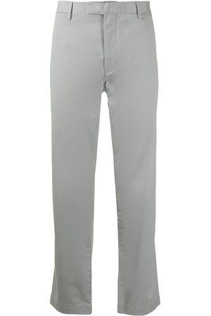Polo Ralph Lauren Pantalones chino stretch