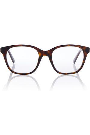 Dior Eyewear Mujer 30MontaigneMiniO SI glasses
