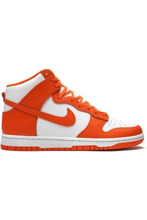 "Nike Hombre Tenis - Dunk High ""Syracuse"" sneakers"