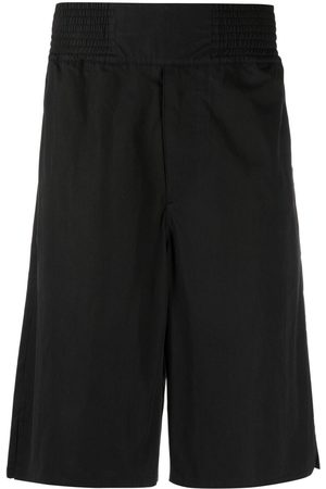 OAMC Hombre Shorts - Knee-length shorts