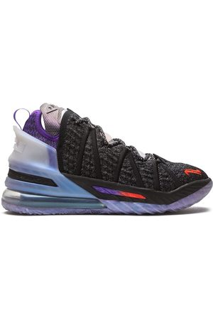 Nike Hombre Tenis - Tenis LeBron 18