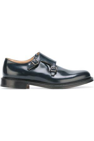"""Church's Hombre Zapatos - Zapatos monk """"Lambourn"""""""
