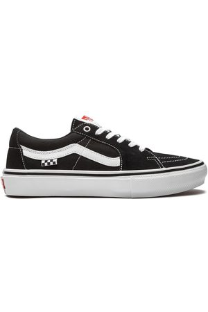 Vans Sk8-Low sneakers