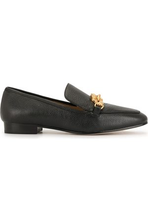 Tory Burch Mocasines Jessa de 20mm
