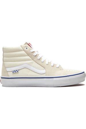 Vans Sk8-Hi high-top sneakers