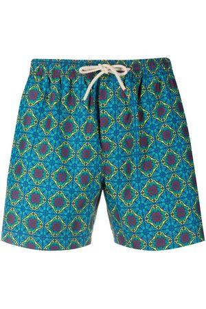 PENINSULA SWIMWEAR Hombre Shorts - Shorts de playa Panarea