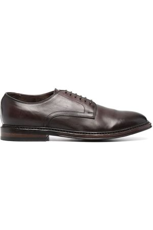 Officine creative Hombre Oxford - Lace-up derby shoes