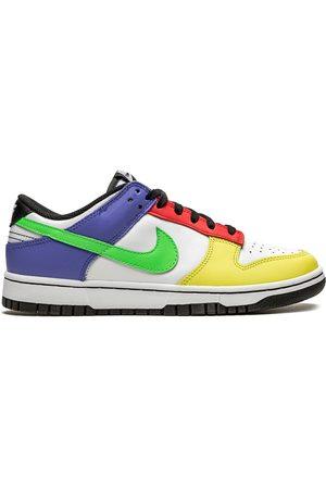 Nike Zapatillas Dunk Low
