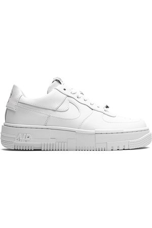 Nike Zapatillas Air Force 1 Pixel