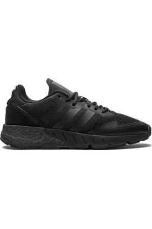 adidas Zapatillas ZX 1K Boost