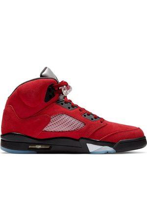 Jordan Hombre Tenis - Air 5 Retro sneakers