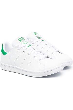 adidas Niño Tenis - Stan Smith low-top sneakers