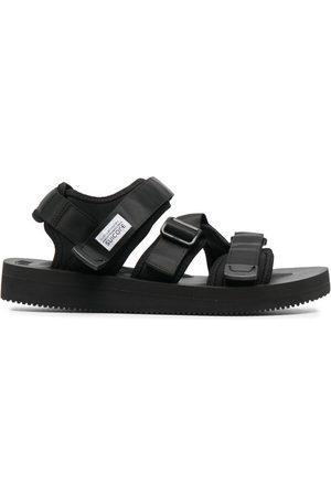SUICOKE Sandalias - Touch-strap sandals