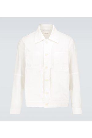 CRAIG GREEN Hombre Chamarras - Cotton Worker jacket