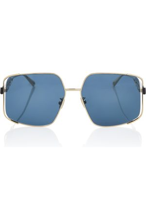 Dior ArchDior S1U sunglasses
