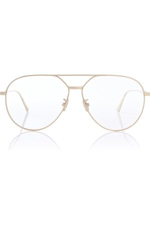 Dior Mujer GemDiorO AU glasses