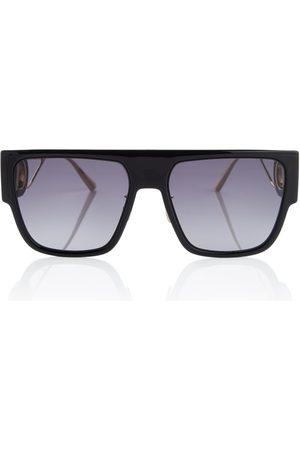 Dior 30Montaigne S3U sunglasses