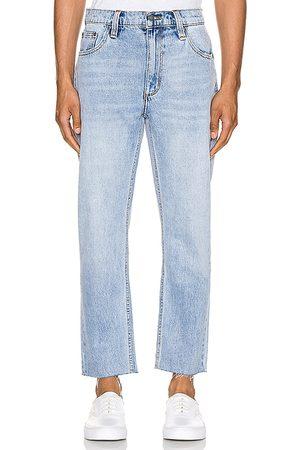 Rollas Hombre Jeans - Relaxo chop jean talla 31 en . Talla 31 (también en 30, 32, 33, 34).
