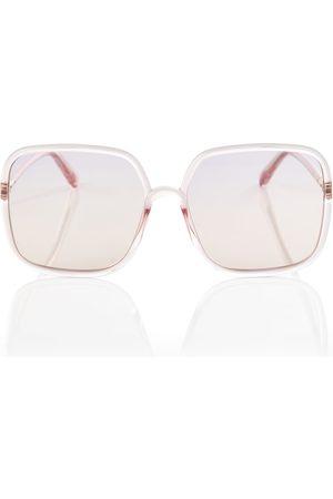 Dior Eyewear DiorSoStellaire S1U sunglasses