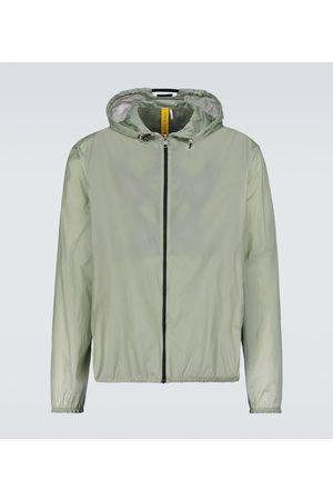 Moncler Genius 5 MONCLER CRAIG GREEN Oxybelis jacket