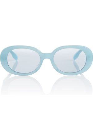 Burberry Niña Lentes de sol - Oval sunglasses