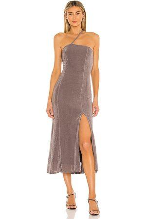 LPA Mujer Vestidos - Vestido damia en color talla L en - . Talla L (también en XXS, XS, S, M, XL).