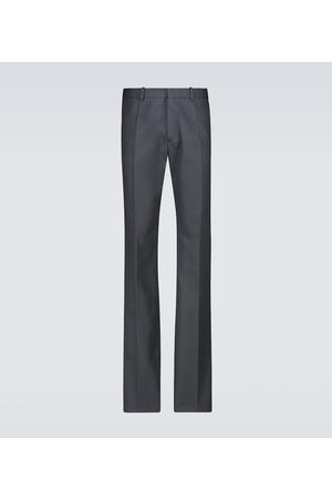 RAF SIMONS Hombre Acampanados - Slightly flared pants