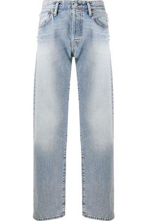 Acne Studios Hombre Jeans - Jeans Trash 2 1996