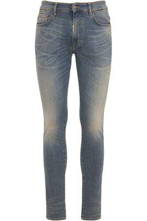 "Represent Jeans ""essential"" Skinny De Denim"