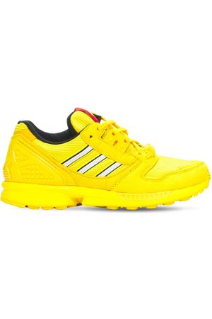 """adidas Mujer Tenis - Sneakers """"zx 8000 Lego"""""""