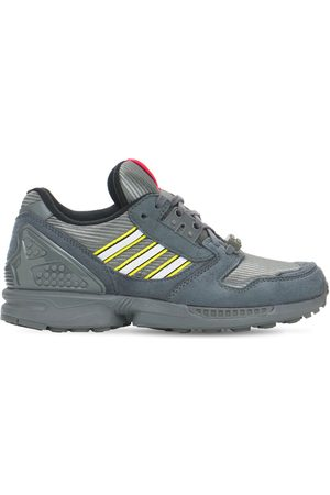 """adidas Sneakers """"zx 8000 Lego Prime Green"""""""