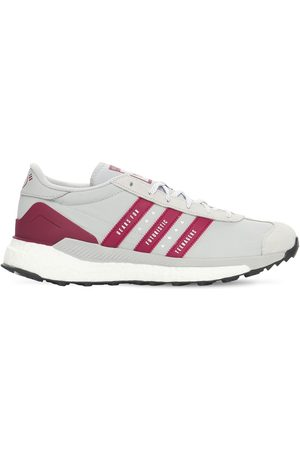 """adidas Sneakers """"hm Country Free Hiker"""""""