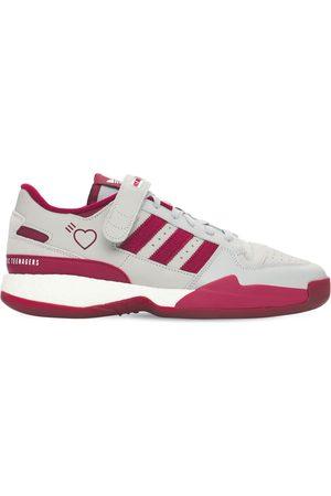 "adidas Sneakers ""hm Forum"""