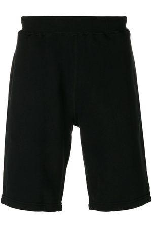 Sunspel Hombre Pantalones - Pantalón deportivo recto