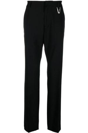 1017 ALYX 9SM Hombre De vestir - Pantalones de vestir rectos
